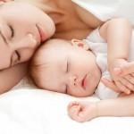 2歳の子供が寝てくれない!寝ない子供を絶対に寝かしつける方法