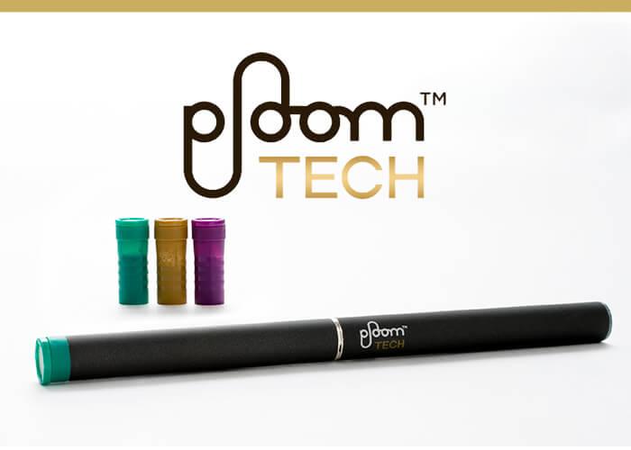 「Ploom tech」の画像検索結果
