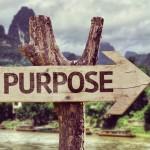 失敗しない為のプロジェクトの進め方 – 背景と目的の共有編