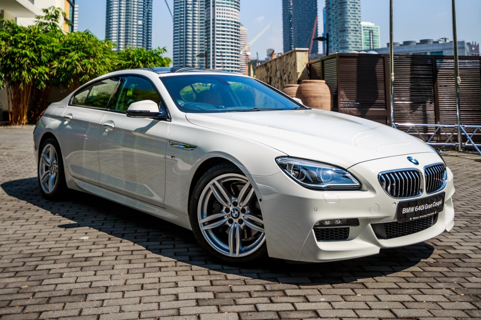 The-new-BMW-6-Series-Gran-Coupe-6