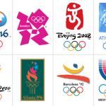 2020年東京オリンピック最終選考のエンブレムがダサいと評判の件