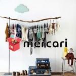 フリマアプリ「メルカリ」とは?メルカリで200商品以上売ったレビュー