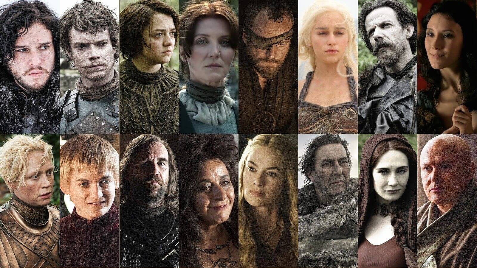 https://www.yumemono.net/wp-content/uploads/2016/06/game-of-thrones-cast.jpg